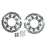 1200OKWK01 - Replacement kits Braking