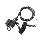 Kill Switch for ATV