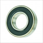 6007 2RS (Replacement bearing Braking B-One)