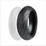 Michelin 190/50ZR 17 PILOT POWER 2CT
